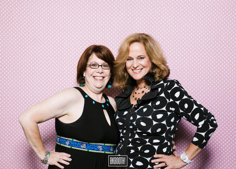 20120817-Sonya & Blazey -016.jpg