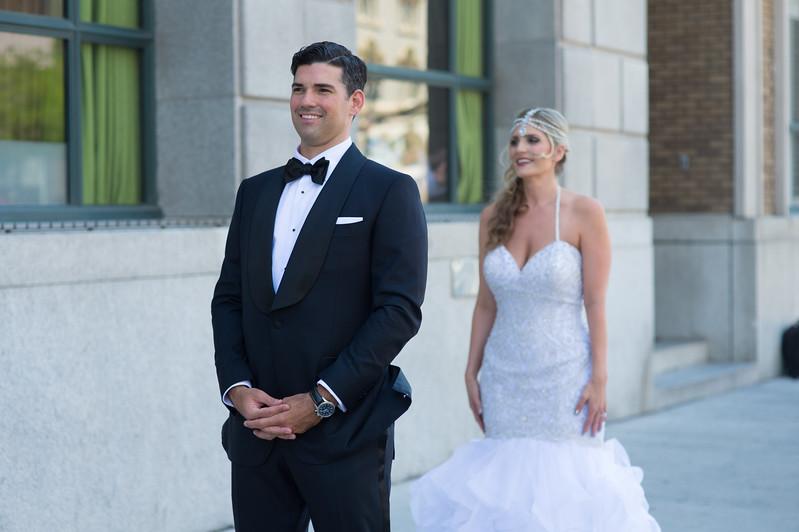 Domina + Ben wedding Photos HIGH RES-549.jpg