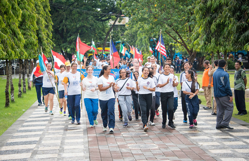 20170131_Peace Run Denpasar w_ViceGov_240.jpg