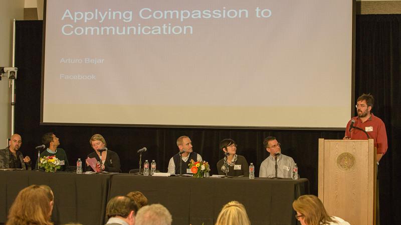 20131206-CCARE-Compassion-Tech-Conf-1065.jpg