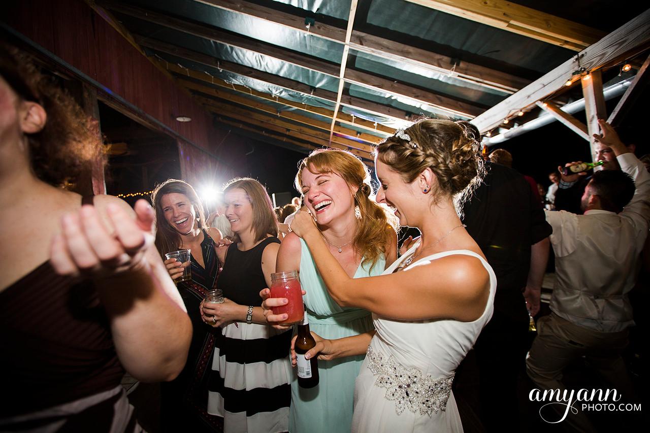 brettkelsey_weddingblog88