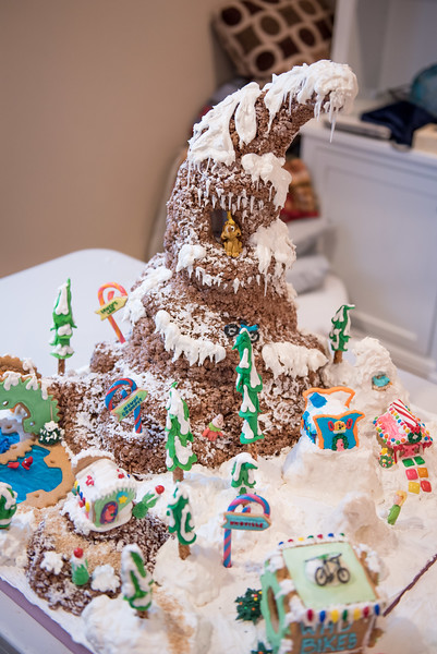 Gingerbread House-4.jpg