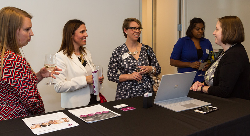SheEO Cisco Toronto Activator Event -0152.jpg