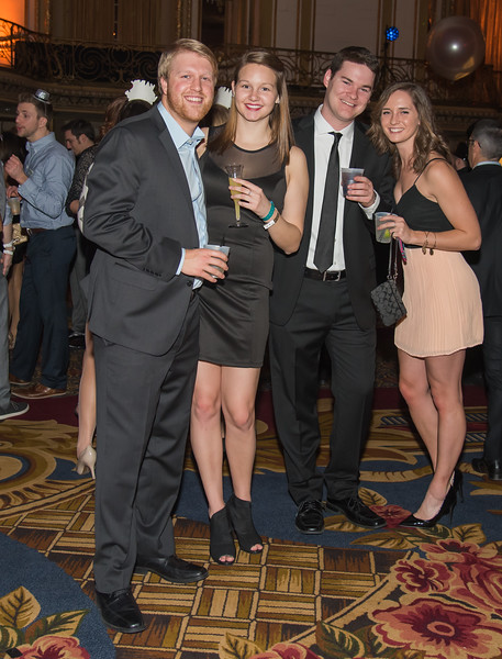 New Year's Eve Soiree at Hilton Chicago 2016 (171).jpg