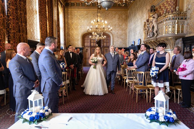 Carlton_Towers_Weddings_Slideshow_089.jpg