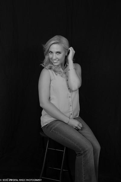 Kelsey Bahr-0313-2.jpg