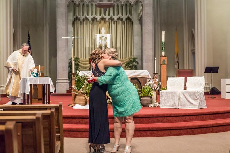 Jennie & EJ Wedding_00212.jpg