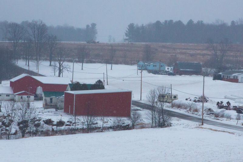 15 02 01 Mercur Snow