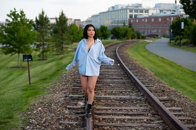 20200514 Magaly Railroad Ed