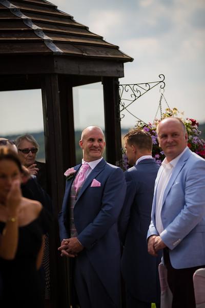 bensavellphotography_wedding_photos_scully_three_lakes (150 of 354).jpg