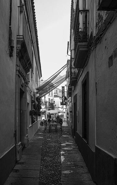 Andalucia-191118-366.jpg