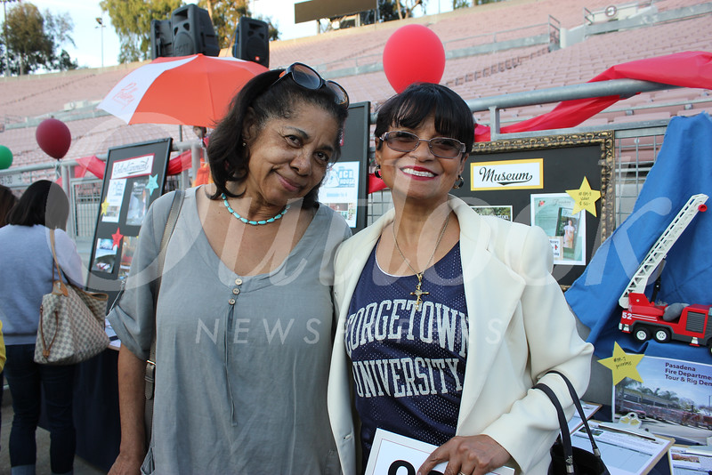 4615 Pamela Hayes and Yolanda Brown.jpg