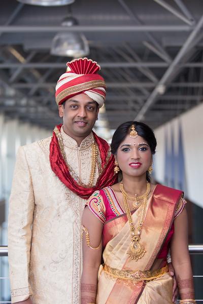Le Cape Weddings - Bhanupriya and Kamal II-282.jpg
