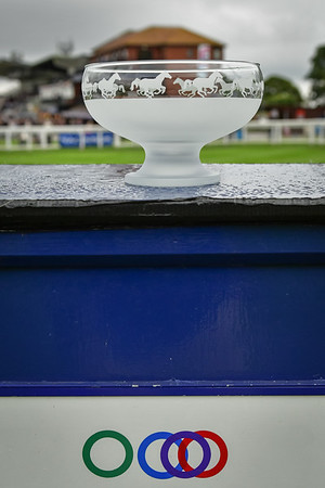 The Pony Racing Here On 2 October EBF Maiden Stakes