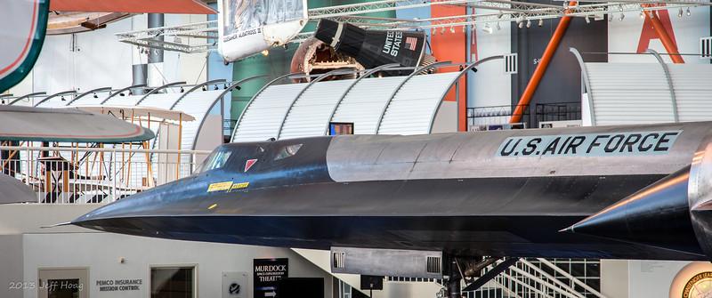 Museum of Flight -0436.jpg