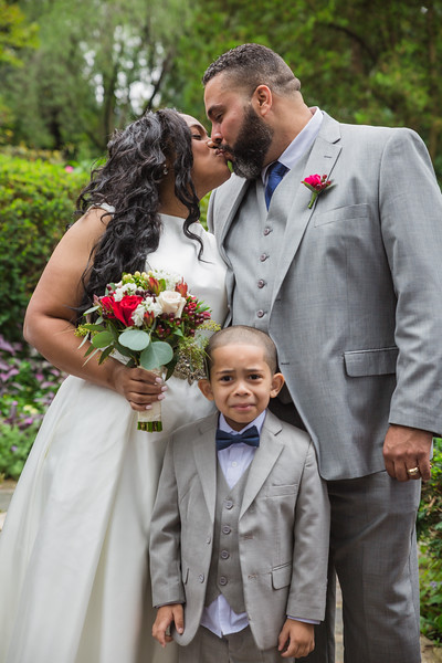 Central Park Wedding - Iliana & Kelvin-37.jpg