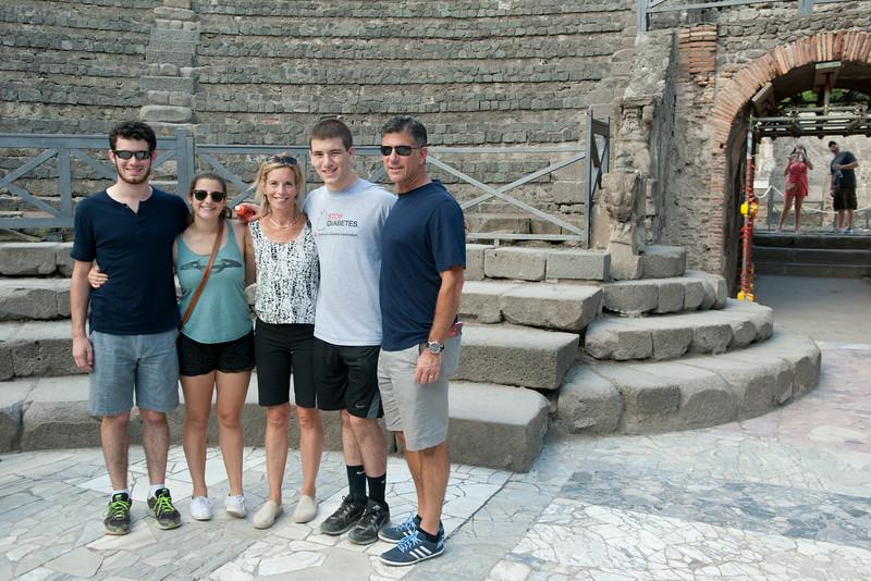 Pompeii 57.jpg
