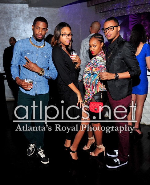 12.26.14  PRIVE (BROUGHT TO YOU BY ALEX GIDEWON FOR AG ENTERTAINMENT)