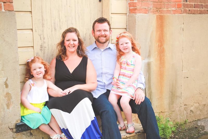 BARTON FAMILY 2014 EDITED-84.JPG