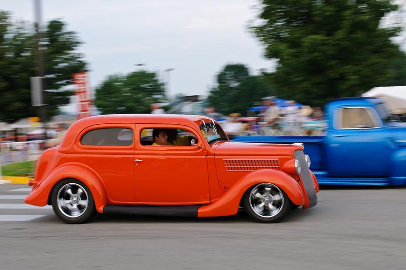 2011 Kentucky NSRA-1722.jpg