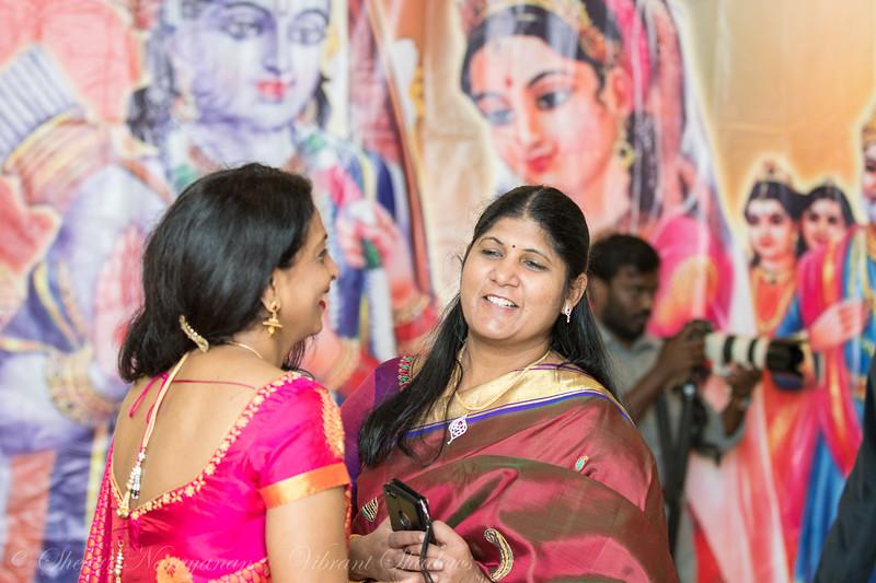 Sriram-Manasa-59.jpg