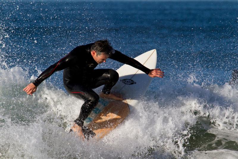Surf 6.jpg