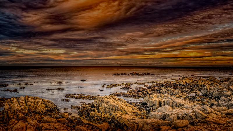 Pacific Grove 0715 (1 of 1).jpg