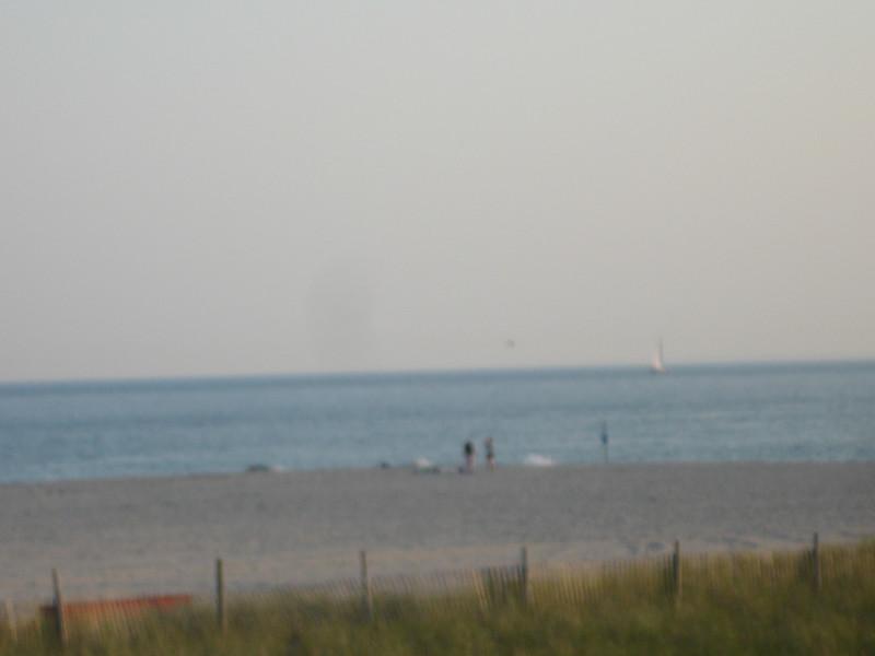 Cape May 1 001.jpg