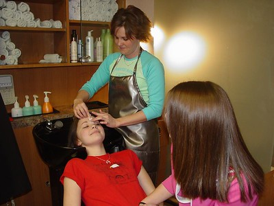 2005-03-Salon Day