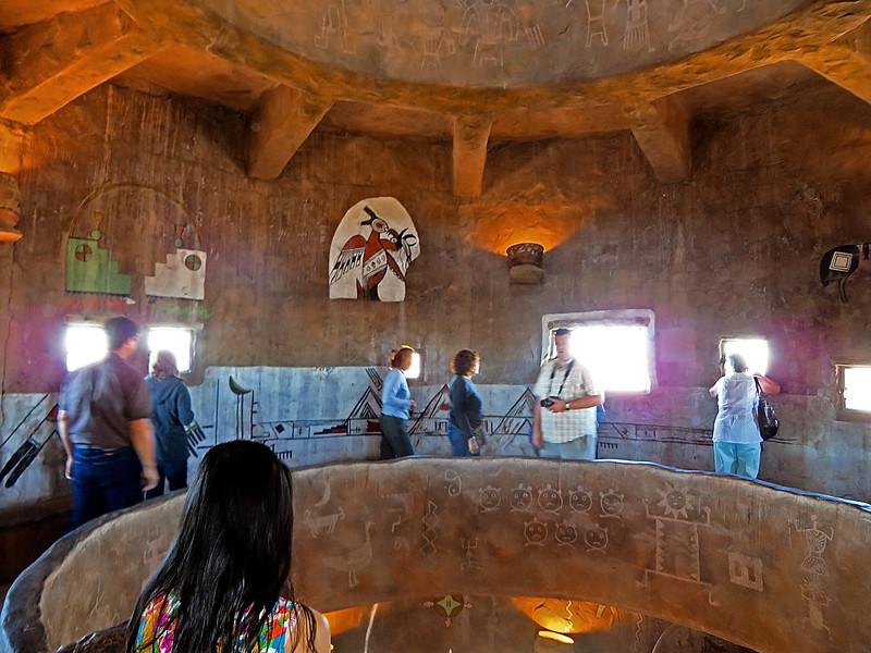 IMG_0651 interior of Watchtower 2nd level -yel.jpg