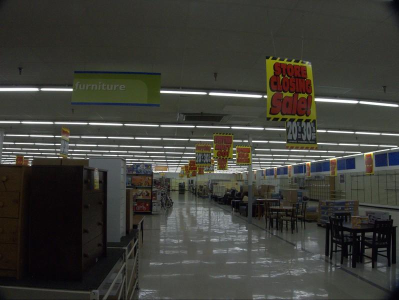Kmart Fernandina1.jpg