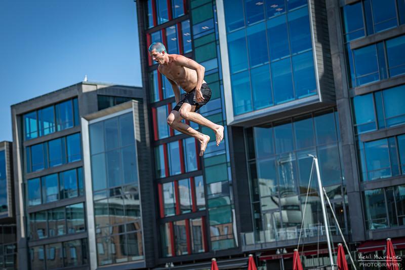 2019-08-03 Døds Challenge Oslo-242.jpg