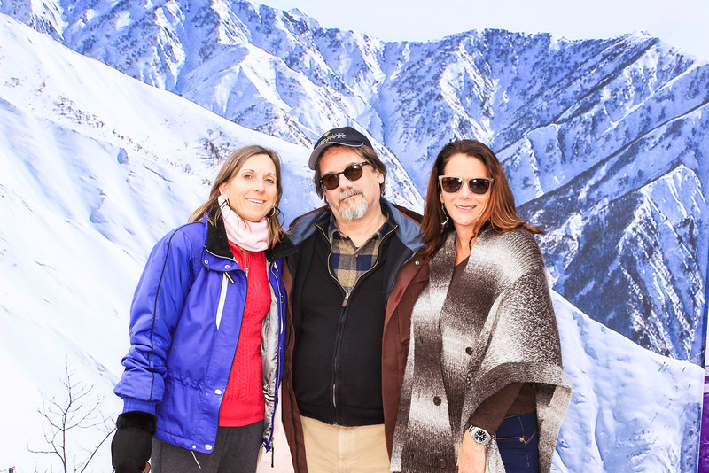 The W Aspen Presents- The Abbey Aprés Pop Up at Aspen Gay Ski Week 2020 Day 2-Aspen Photo Booth Rental-SocialLightPhoto.com-76.jpg
