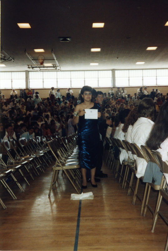 1987 06 - Dave and Tamara's Jr High Grad 019.jpg