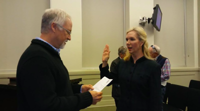 amy-mccullough-appointed-to-preside-of-the-tyler-municipal-court
