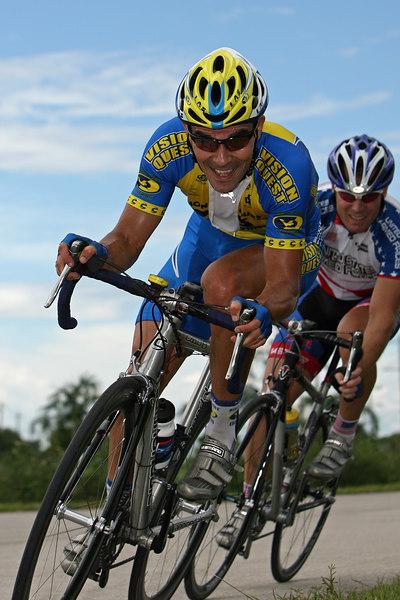 Cycling 9-4-06 G2 (125).JPG