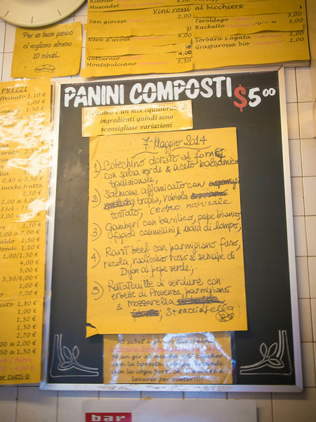 bar schiavoni panini options.jpg