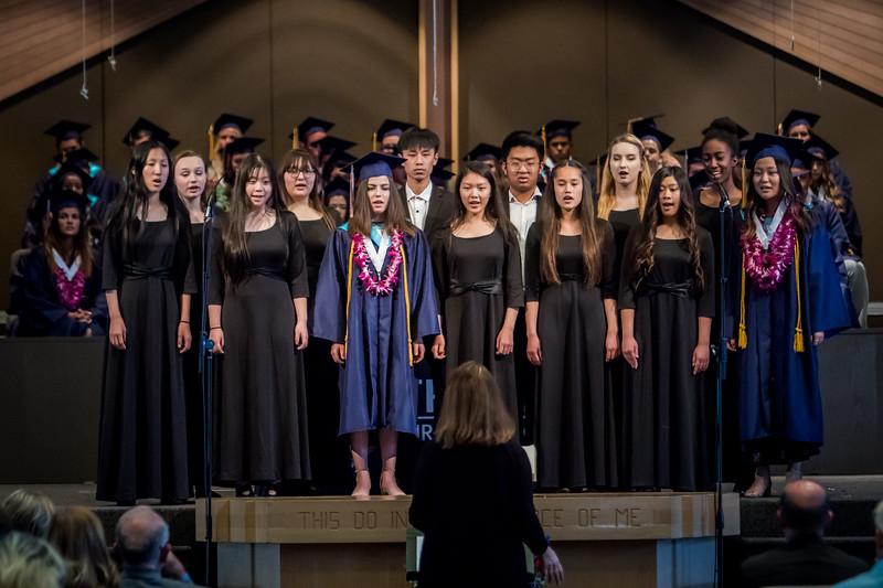 2018 TCCS Graduation-83.jpg