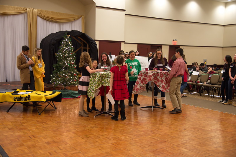 2018-12-16-Christmas-Pageant_259.jpg