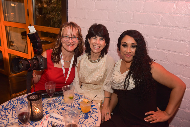2017 NABSA Cocktail Party-1025.jpg