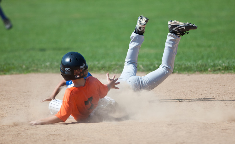 Knights Baseball 20110702-15-56 _MG_393414.jpg