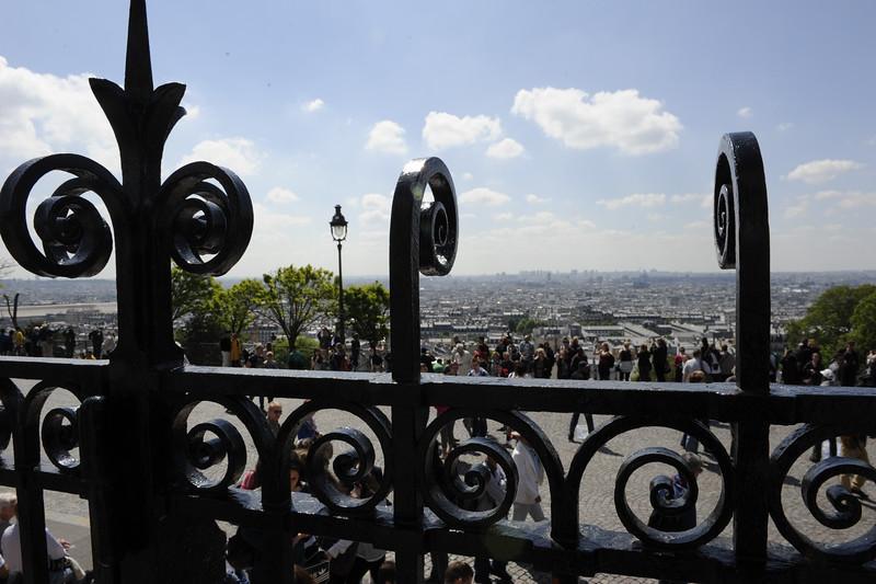 Paris1006.JPG