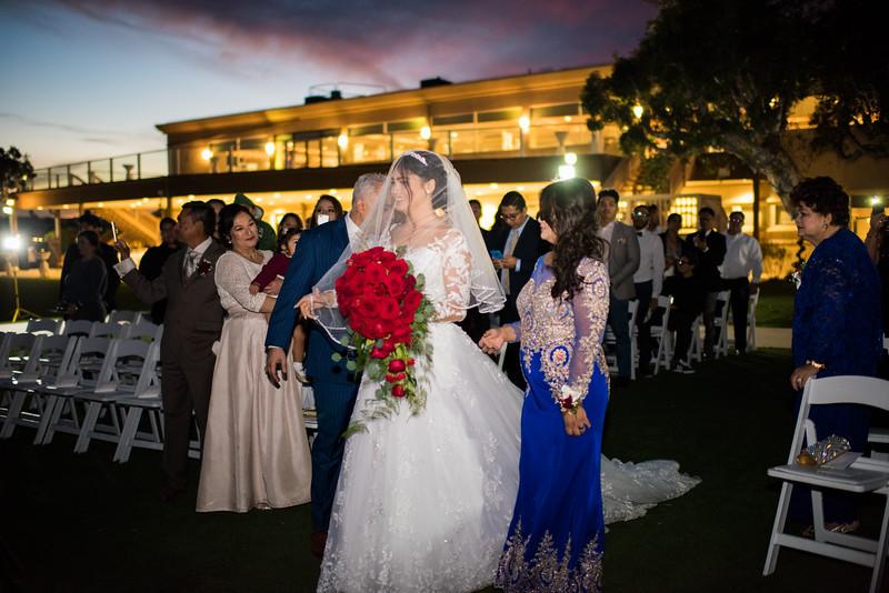 2017-DEC9_Wedding-281.jpg