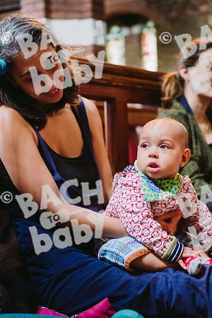 © Bach to Baby 2018_Alejandro Tamagno_Walthamstow_2018-05-28 022.jpg