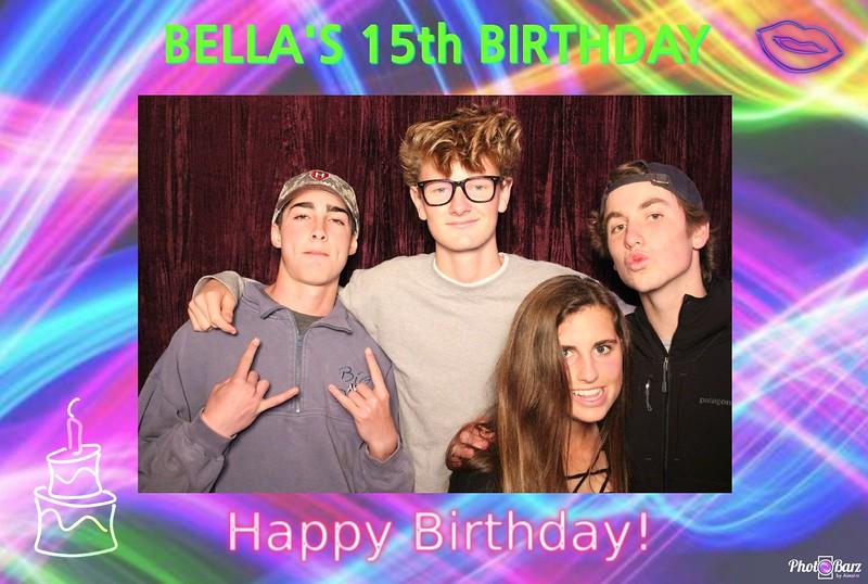 Bella's BDay (29).jpg