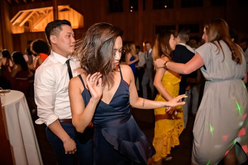 Neelam_and_Matt_Nestldown_Wedding-2141.jpg