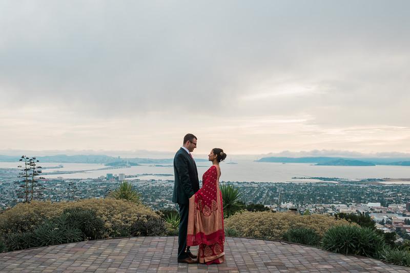 016-2336-Anjana-and-Noah-Wedding.jpg