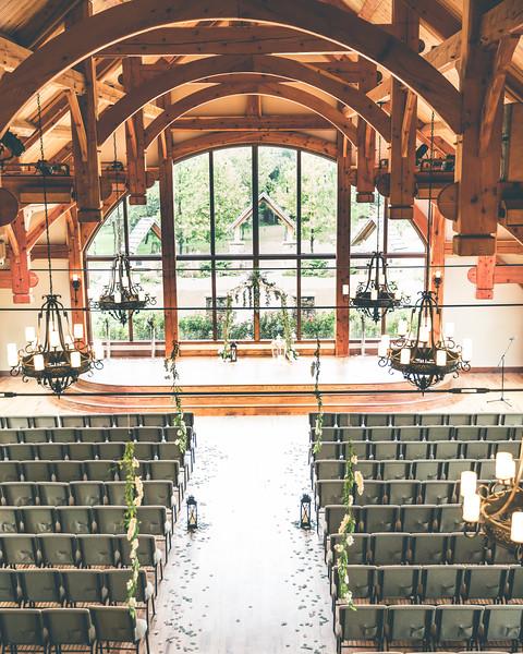 Benton Wedding 025.jpg