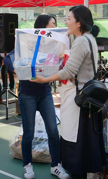 Food Fair 2017-1080797.jpg