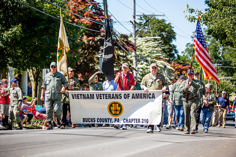 Mike Maney_Doylestown Memorial Day Parade 2019-22.jpg